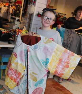 kimono crop 2