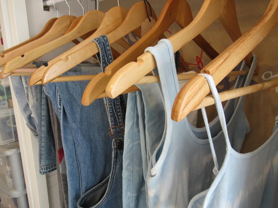 clothes lochwinnoch 2